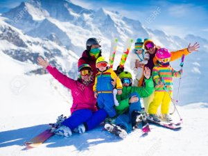 SKI vacations in Bulgaria